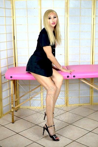 Massaggiatrice Italiana  MILANO 371 1171722