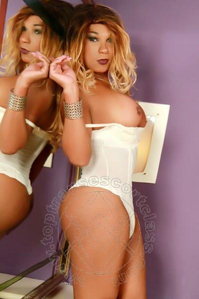 Camilla Cubana  ROMA 348 1687095