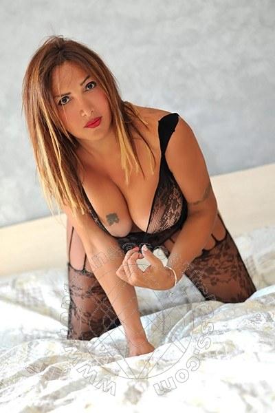Nadia Villareal  NAPOLI 334 9613206