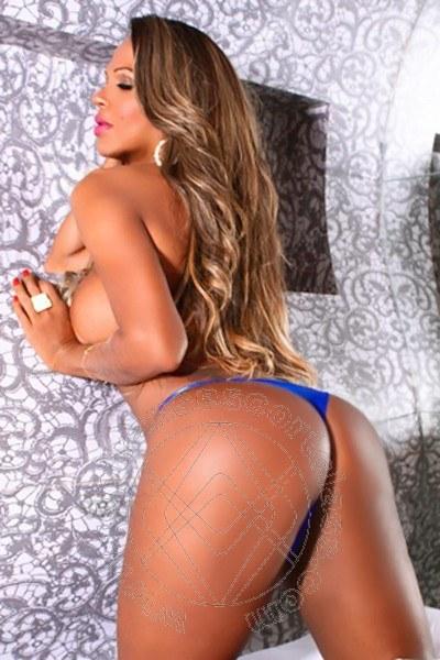 Stella Lima  FEIRA DE SANTANA 0055 71992993320