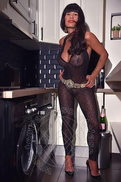 Luisa Sexy  PARIGI 0033 632533370