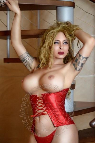 Valentina Xxxl  PARIGI 0033 752446660