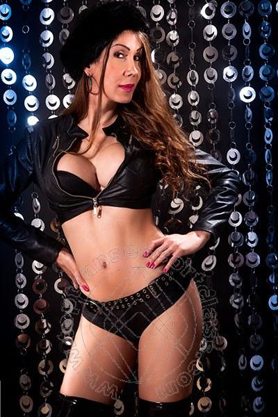 Cristina Top  SILVI MARINA 346 4912801