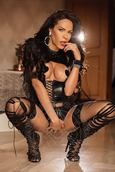 Tiffany Lima  ROMA 380 8669057