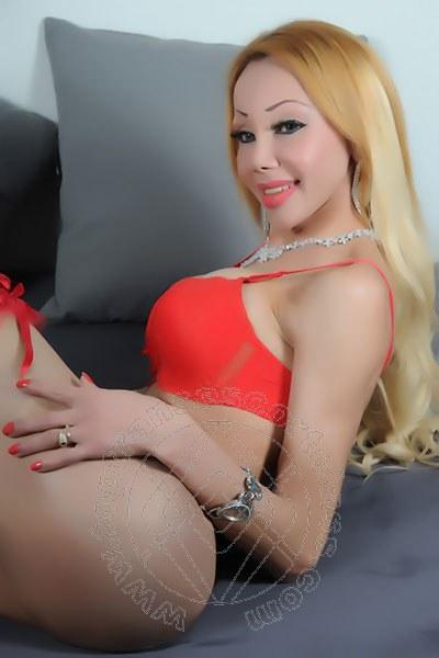 Valery Colombiana  BOLZANO 339 6010585