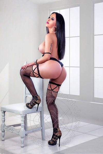 Fabiolla  MATERA 347 0527967