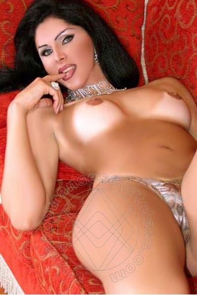 Giselle Campos Pornostar  BOLOGNA 389 6867051