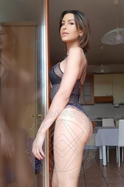 Lory Calderas  MODENA 366 3775400