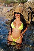 Civitanova Marche Trans Escort Jennifer Anguria Pornostar 342 5724296 foto 26