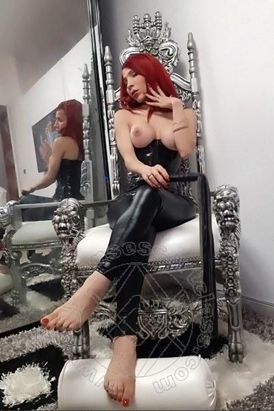 Belinda Lorens Xxl  OLBIA 366 5232022