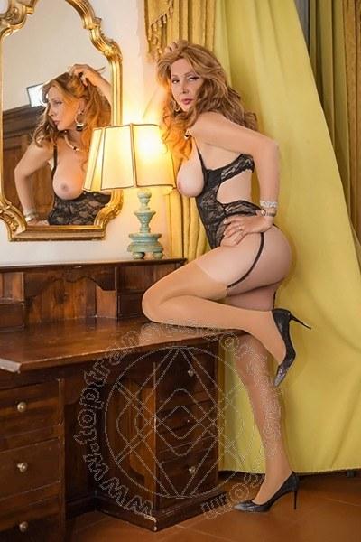 Laura Dior  FIRENZE 331 4684583