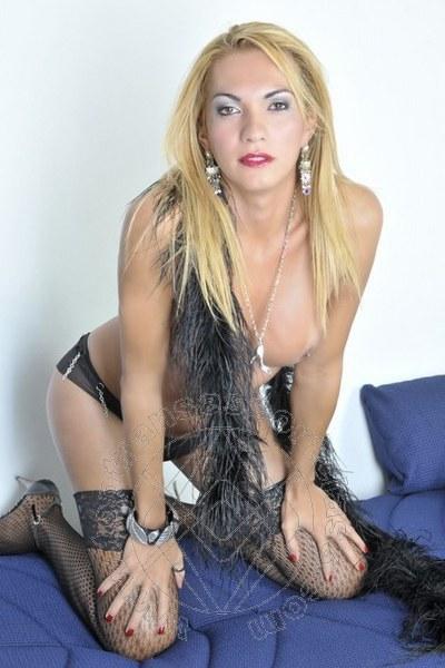Renata Transex  VILLANUOVA SUL CLISI 324 6688717