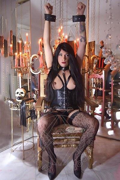 Sexy Sophie  ALTOPASCIO 375 5166821