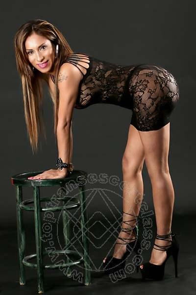 Leyla  PARMA 338 3398084