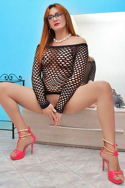 Marzia Hot  LADISPOLI 379 1549920