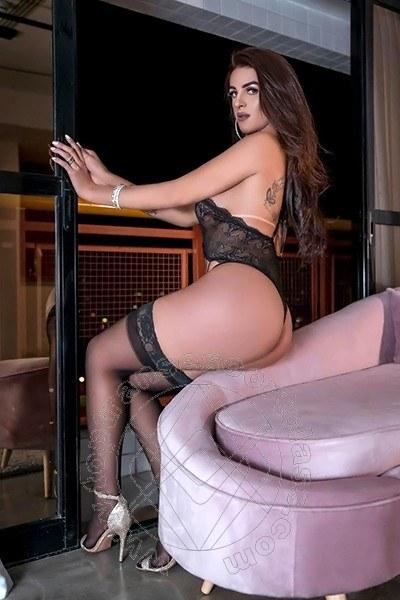 Janaina Carvalho  TOLONE 0033 758539725