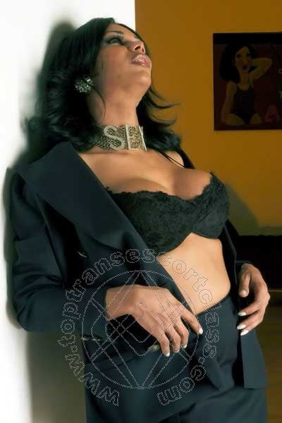 Rayssa Carraro  RECIFE 0055 81986582343