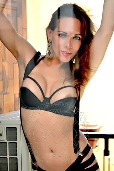 Gisela Tavares  REGGIO EMILIA 327 8555531