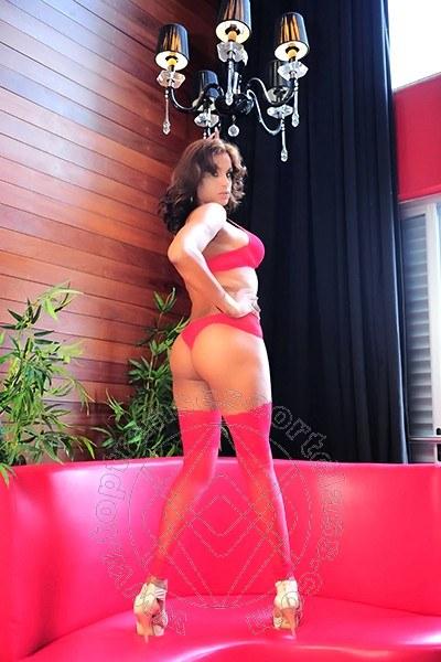 Alessia Transex  ROMA 347 5468457