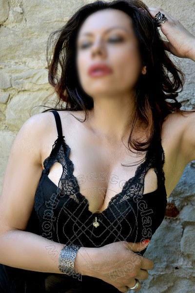 Sonia RUBIERA 366 4495898